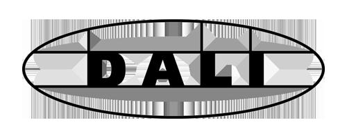 Dali_logo