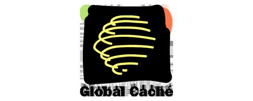 GlobalCache_logo