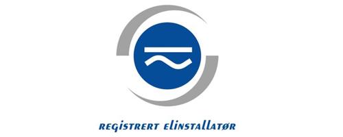 Reg_el_logo