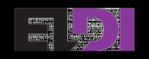 Eldi-logo